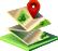 map-locator